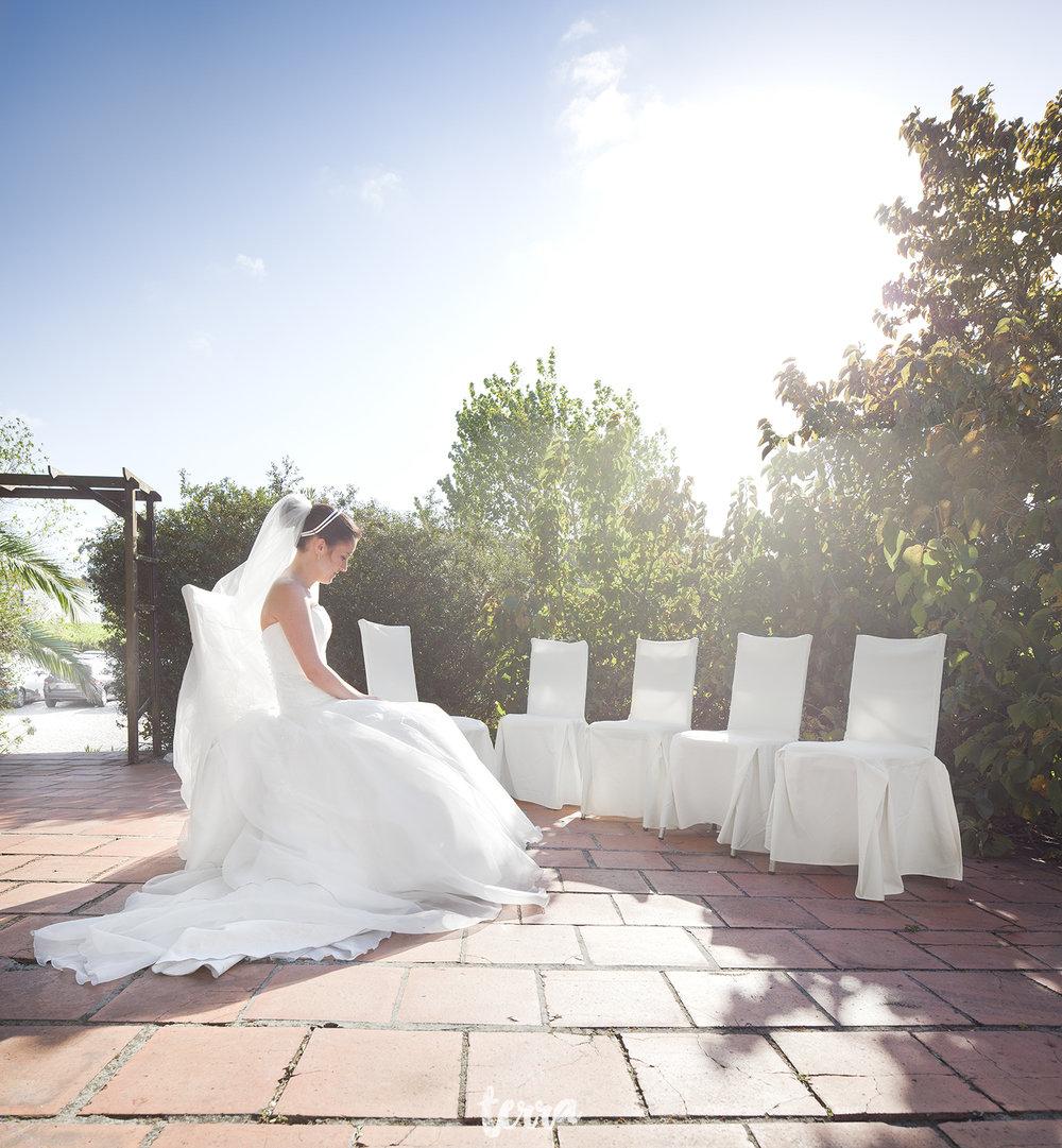 casamento-quinta-juncal-terra-fotografia-0044.jpg