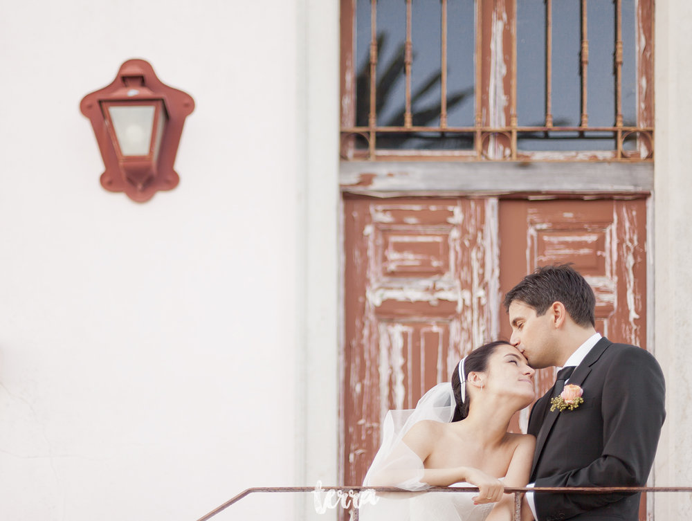 casamento-quinta-juncal-terra-fotografia-0055.jpg