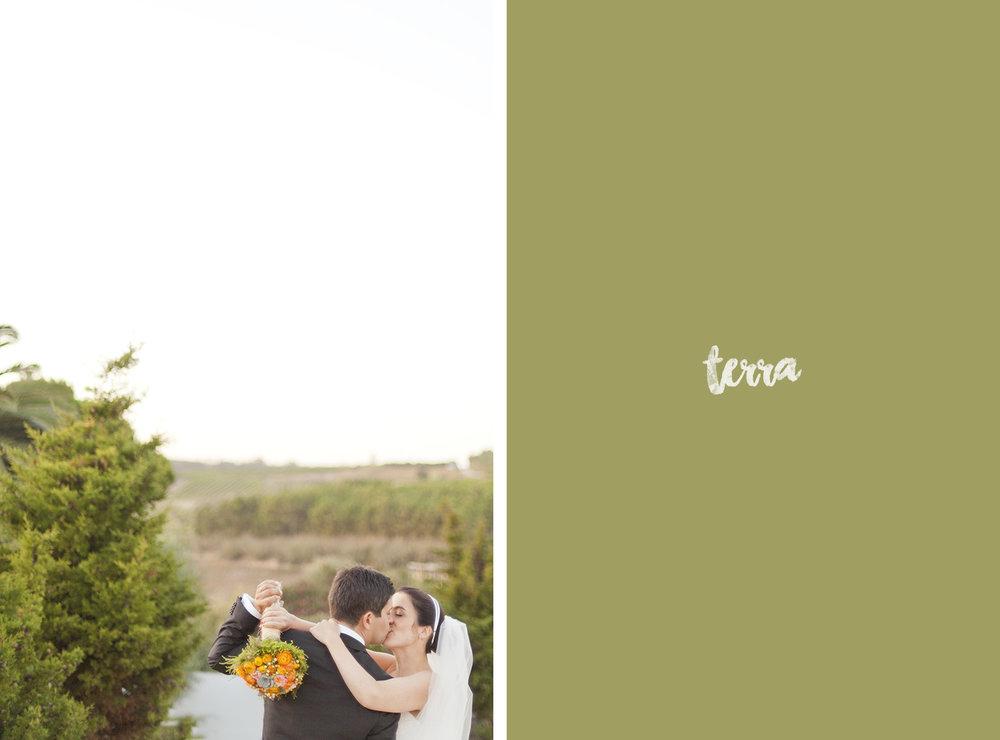 casamento-quinta-juncal-terra-fotografia-0062.jpg