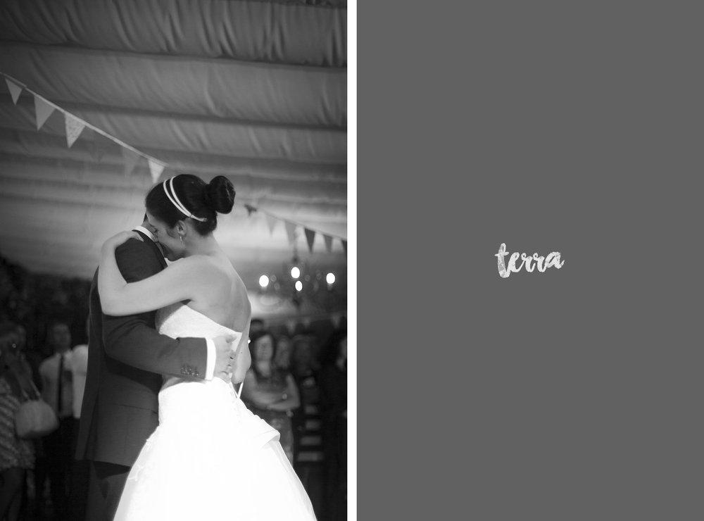 casamento-quinta-juncal-terra-fotografia-0069.jpg