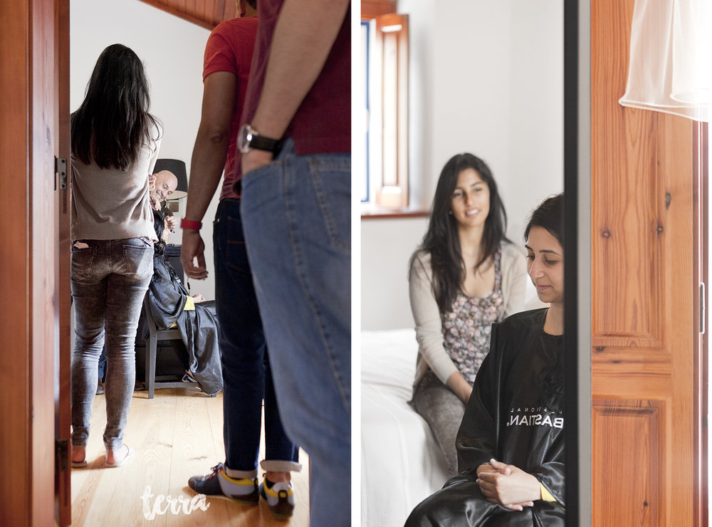 reportagem-casamento-quinta-freixo-santarem-terra-fotografia-0012.jpg