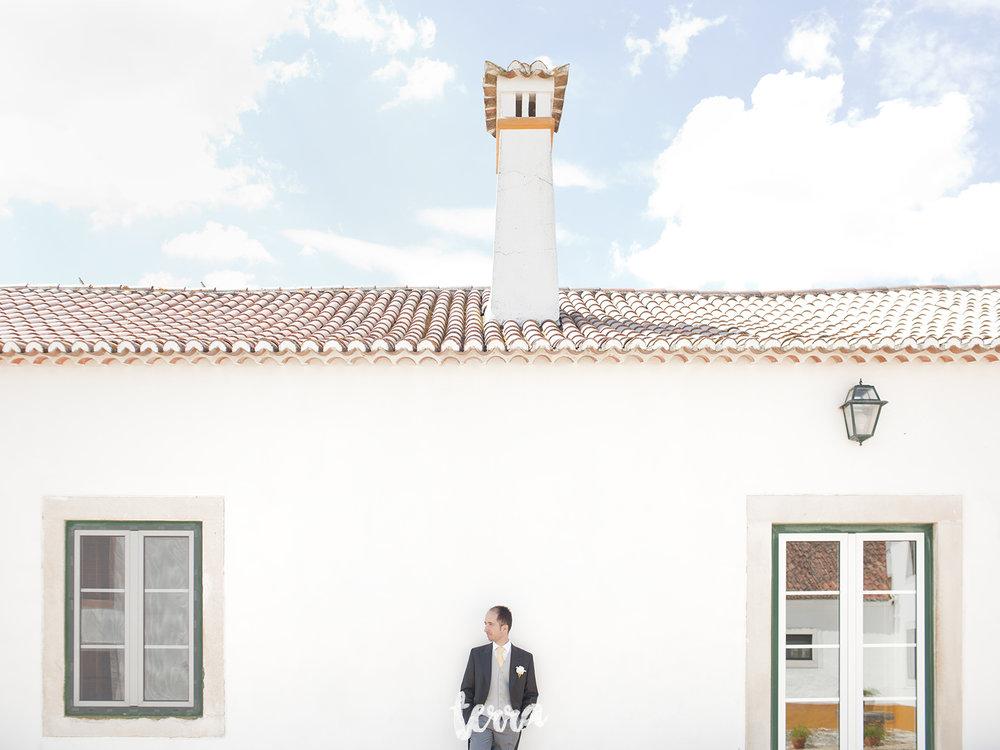 reportagem-casamento-quinta-freixo-santarem-terra-fotografia-0045.jpg