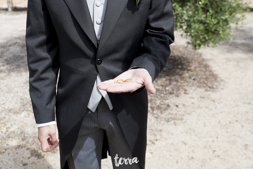 reportagem-casamento-quinta-freixo-santarem-terra-fotografia-0048.jpg