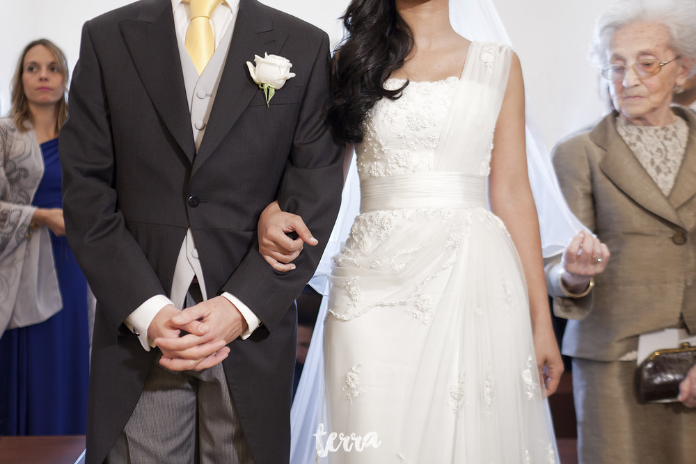 reportagem-casamento-quinta-freixo-santarem-terra-fotografia-0060.jpg