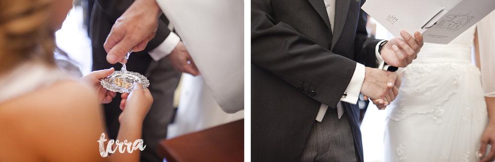 reportagem-casamento-quinta-freixo-santarem-terra-fotografia-0063.jpg