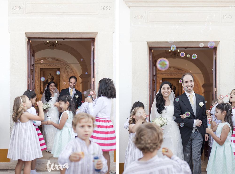 reportagem-casamento-quinta-freixo-santarem-terra-fotografia-0069.jpg
