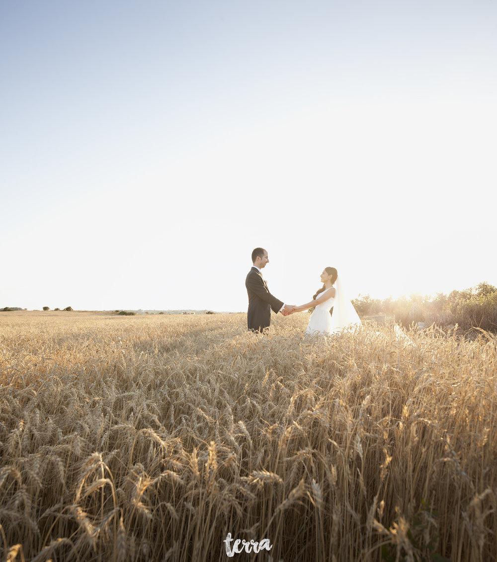 reportagem-casamento-quinta-freixo-santarem-terra-fotografia-0079.jpg