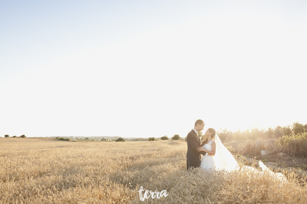 reportagem-casamento-quinta-freixo-santarem-terra-fotografia-0081.jpg