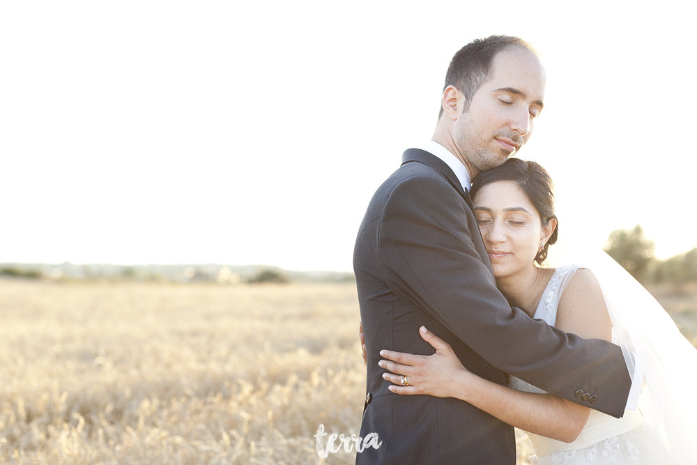 reportagem-casamento-quinta-freixo-santarem-terra-fotografia-0082.jpg
