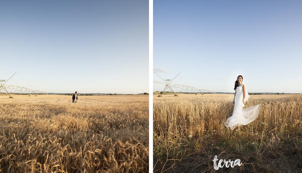 reportagem-casamento-quinta-freixo-santarem-terra-fotografia-0083.jpg