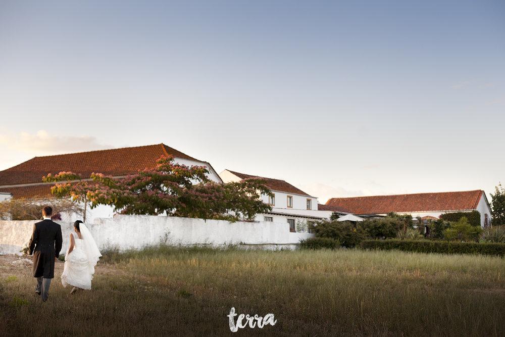 reportagem-casamento-quinta-freixo-santarem-terra-fotografia-0091.jpg