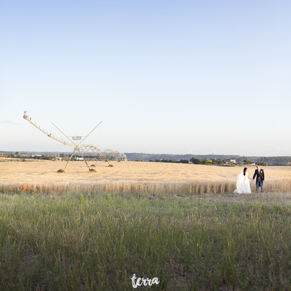 reportagem-casamento-quinta-freixo-santarem-terra-fotografia-0089.jpg