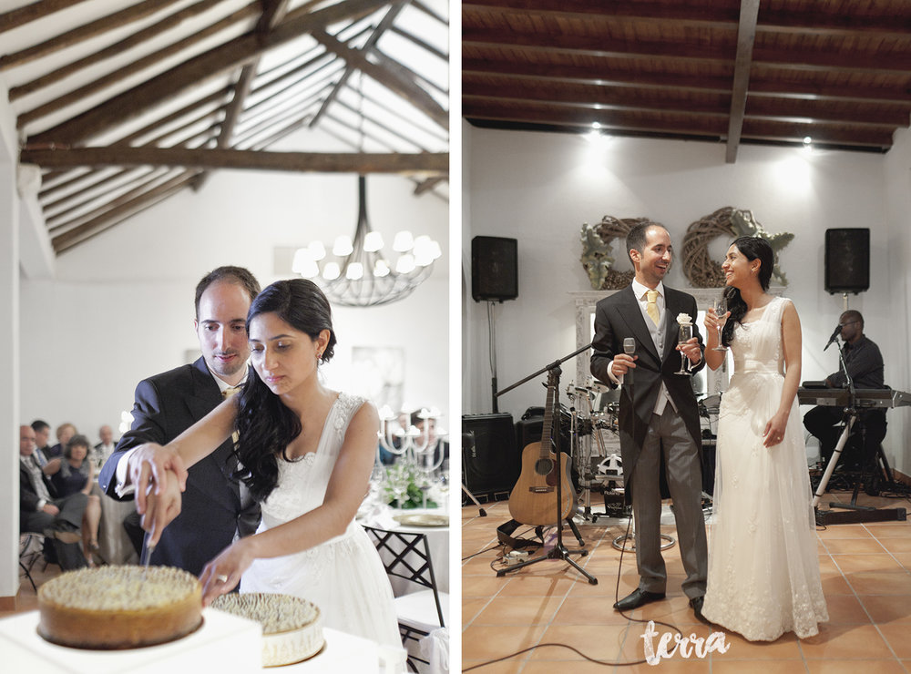 reportagem-casamento-quinta-freixo-santarem-terra-fotografia-0098.jpg