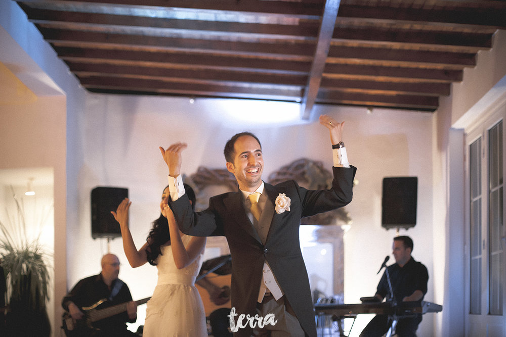 reportagem-casamento-quinta-freixo-santarem-terra-fotografia-0099.jpg