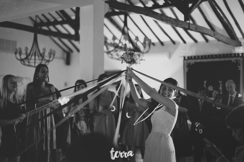 reportagem-casamento-quinta-freixo-santarem-terra-fotografia-0102.jpg