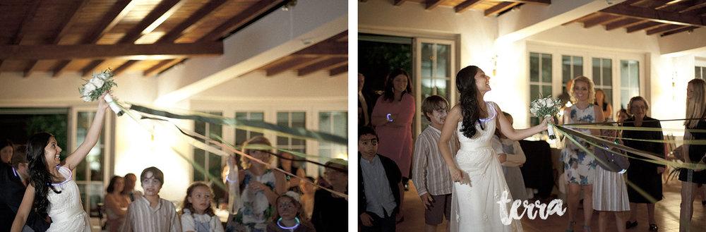 reportagem-casamento-quinta-freixo-santarem-terra-fotografia-0103.jpg