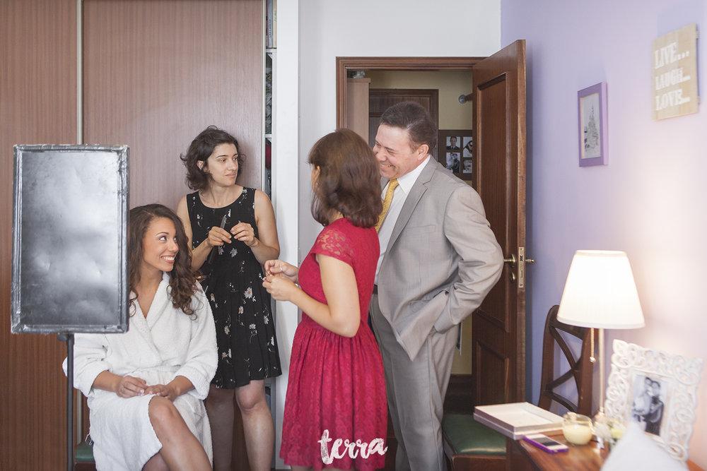 reportagem-fotografica-casamento-quinta-santana-mafra-terra-fotografia-0009.jpg