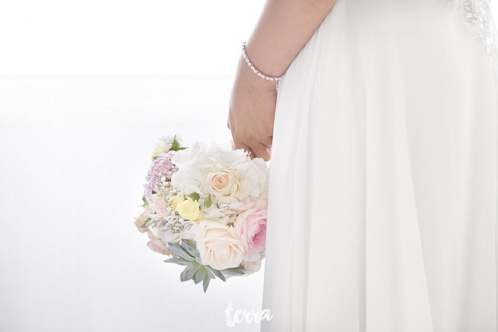 reportagem-fotografica-casamento-quinta-santana-mafra-terra-fotografia-0013.jpg