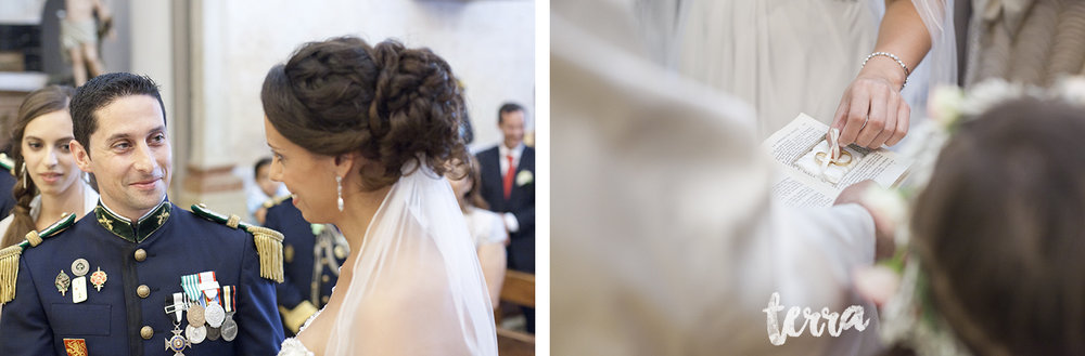 reportagem-fotografica-casamento-quinta-santana-mafra-terra-fotografia-0050.jpg