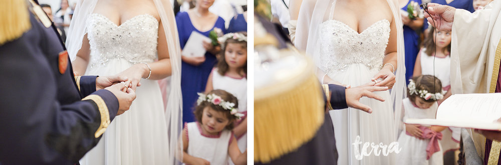 reportagem-fotografica-casamento-quinta-santana-mafra-terra-fotografia-0051.jpg