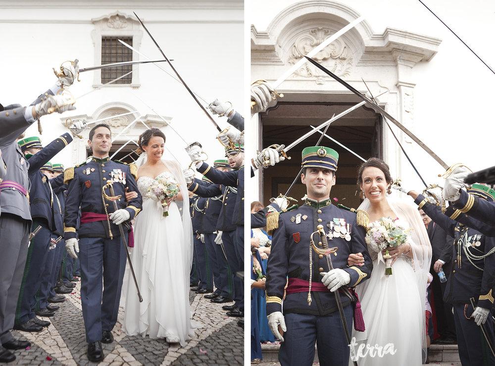 reportagem-fotografica-casamento-quinta-santana-mafra-terra-fotografia-0060.jpg
