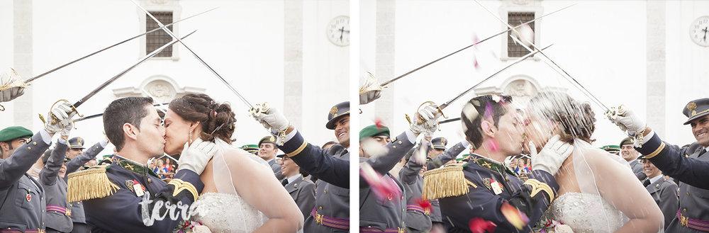 reportagem-fotografica-casamento-quinta-santana-mafra-terra-fotografia-0062.jpg
