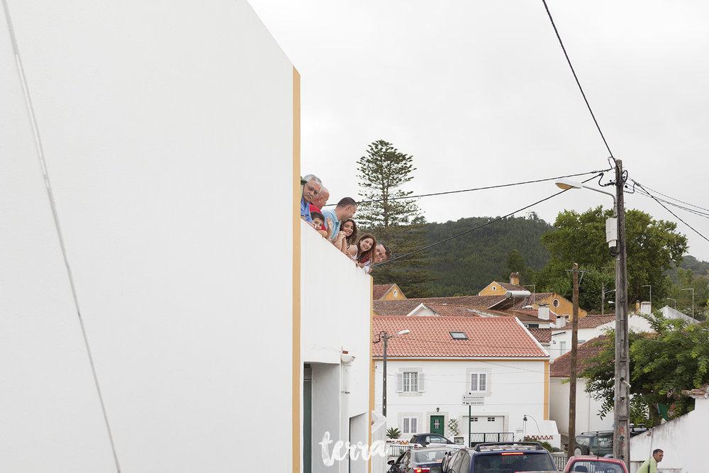 reportagem-fotografica-casamento-quinta-santana-mafra-terra-fotografia-0066.jpg