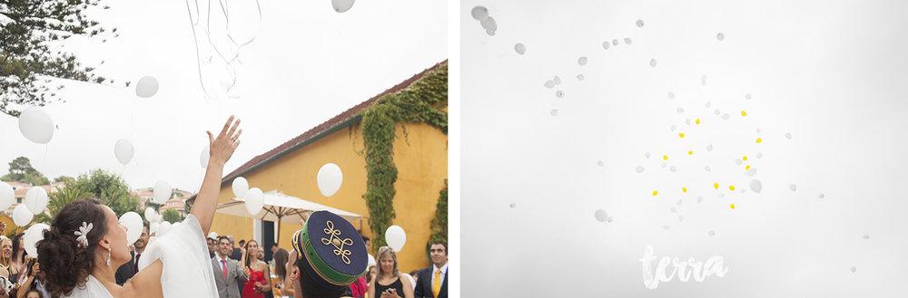 reportagem-fotografica-casamento-quinta-santana-mafra-terra-fotografia-0071.jpg