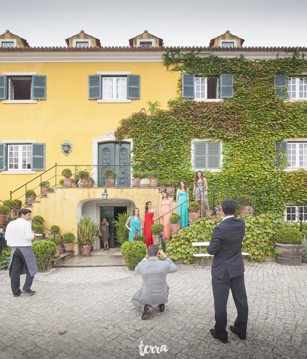 reportagem-fotografica-casamento-quinta-santana-mafra-terra-fotografia-0074.jpg