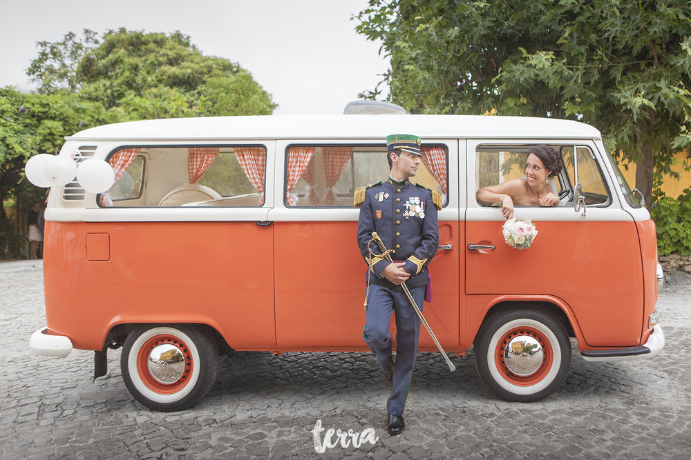 reportagem-fotografica-casamento-quinta-santana-mafra-terra-fotografia-0089.jpg