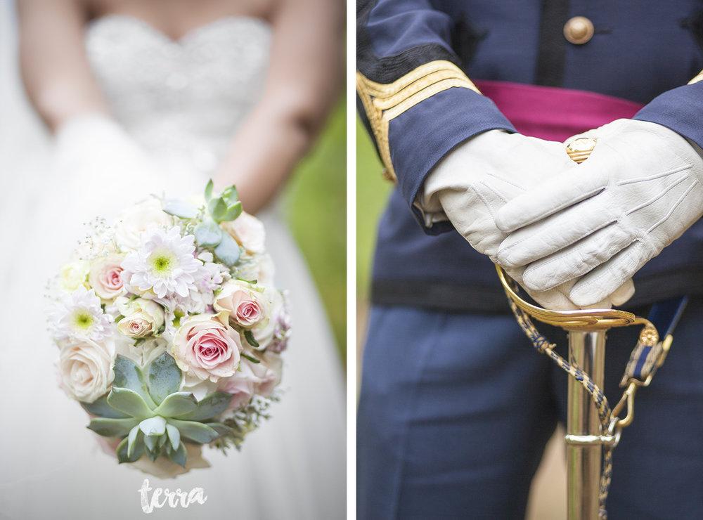 reportagem-fotografica-casamento-quinta-santana-mafra-terra-fotografia-0095.jpg
