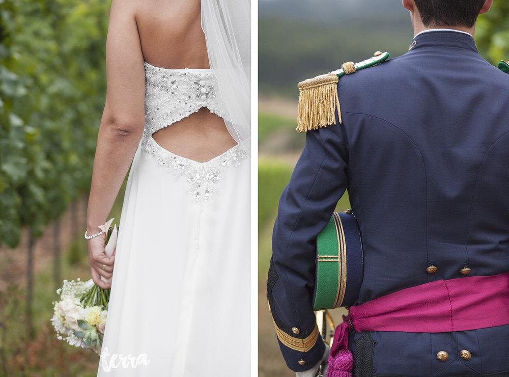 reportagem-fotografica-casamento-quinta-santana-mafra-terra-fotografia-0099.jpg