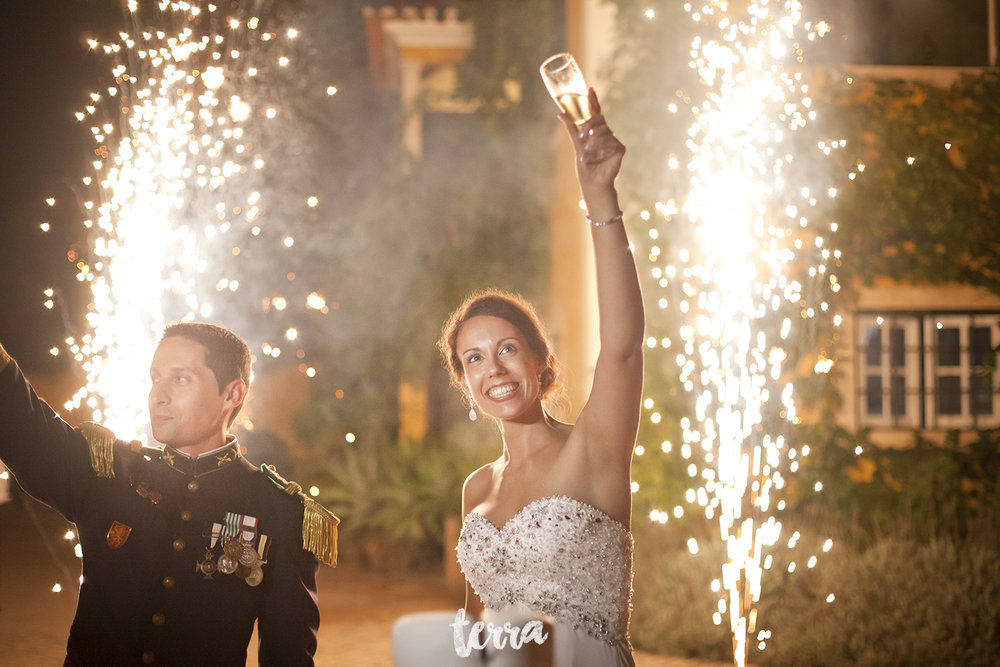reportagem-fotografica-casamento-quinta-santana-mafra-terra-fotografia-0112.jpg