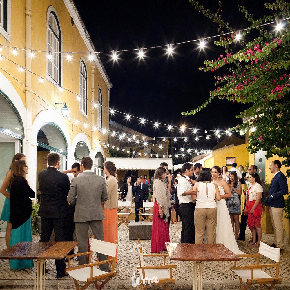 reportagem-fotografica-casamento-quinta-santana-mafra-terra-fotografia-0113.jpg