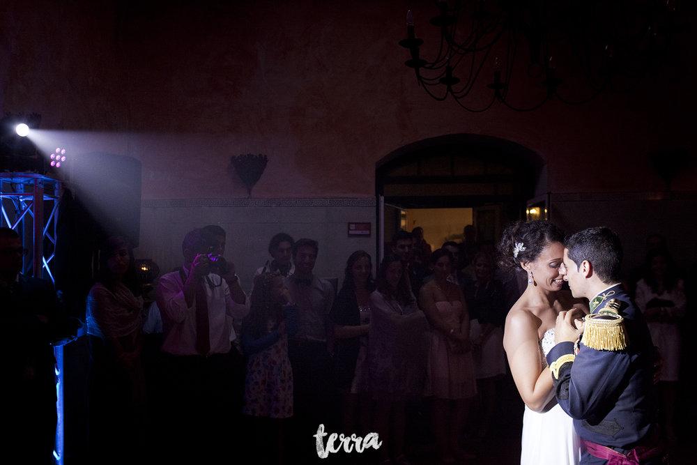 reportagem-fotografica-casamento-quinta-santana-mafra-terra-fotografia-0118.jpg