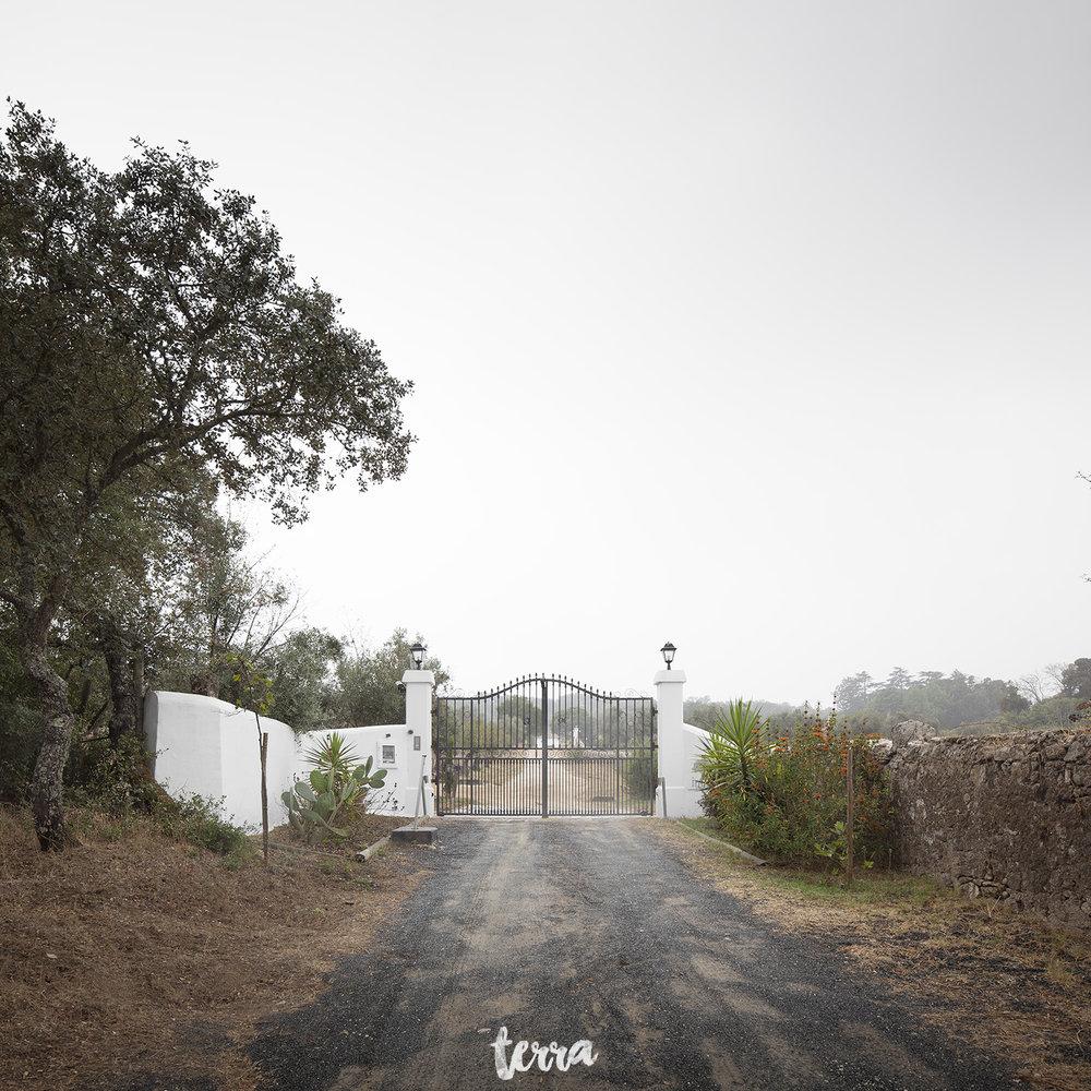 reportagem-casamento-imany-country-house-alentejo-terra-fotografia-0001.jpg