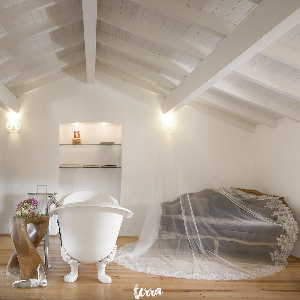 reportagem-casamento-imany-country-house-alentejo-terra-fotografia-0005.jpg