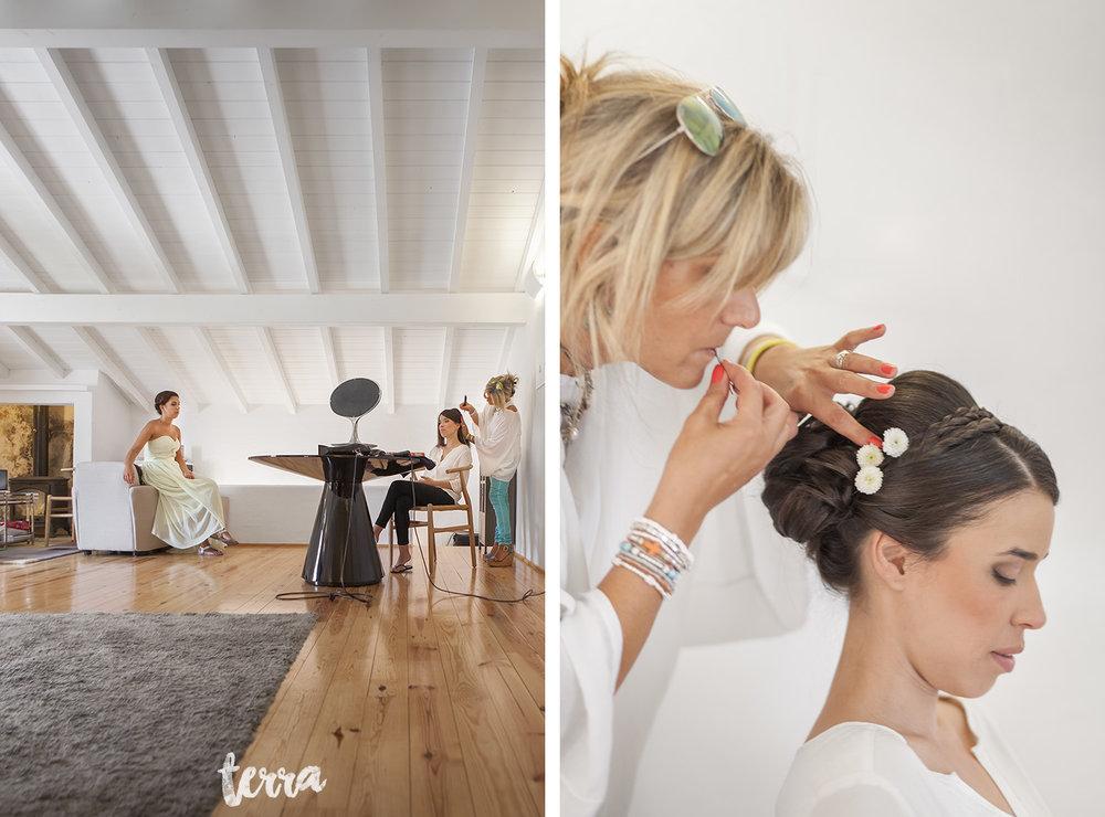 reportagem-casamento-imany-country-house-alentejo-terra-fotografia-0011.jpg
