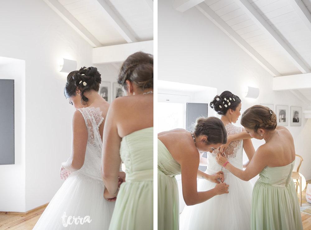 reportagem-casamento-imany-country-house-alentejo-terra-fotografia-0017.jpg