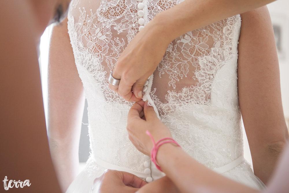reportagem-casamento-imany-country-house-alentejo-terra-fotografia-0020.jpg