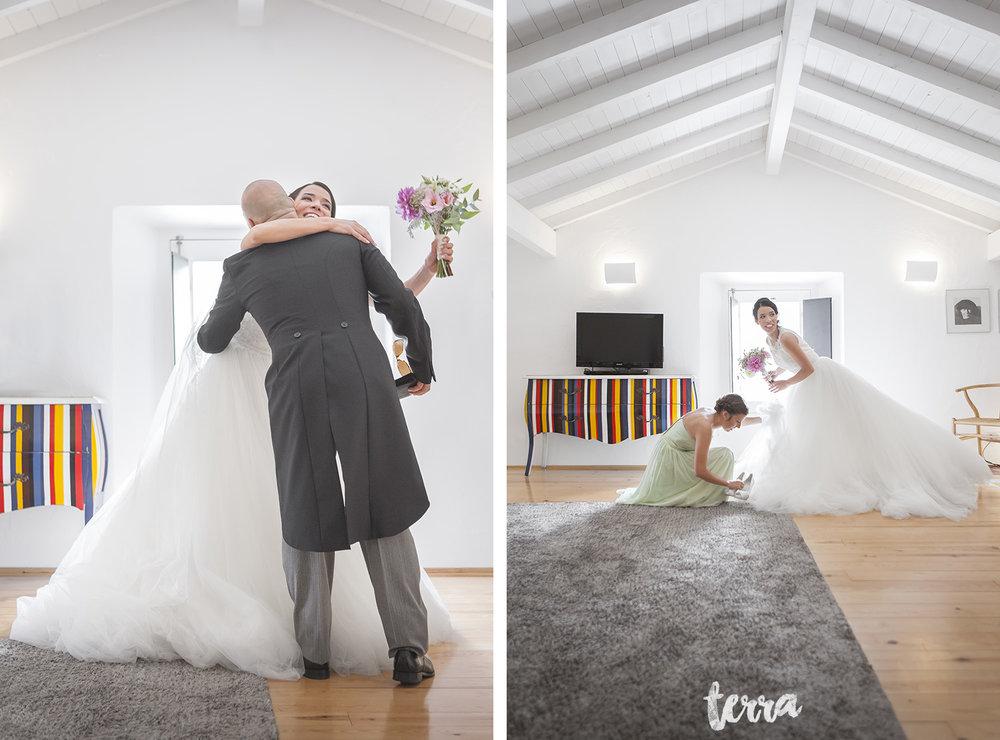 reportagem-casamento-imany-country-house-alentejo-terra-fotografia-0021.jpg
