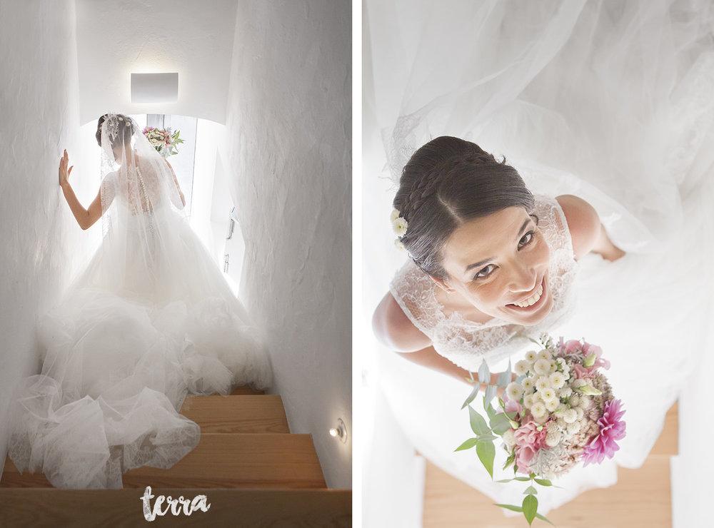 reportagem-casamento-imany-country-house-alentejo-terra-fotografia-0023.jpg
