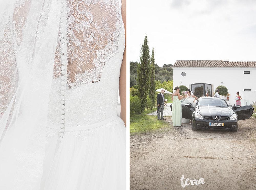 reportagem-casamento-imany-country-house-alentejo-terra-fotografia-0024.jpg