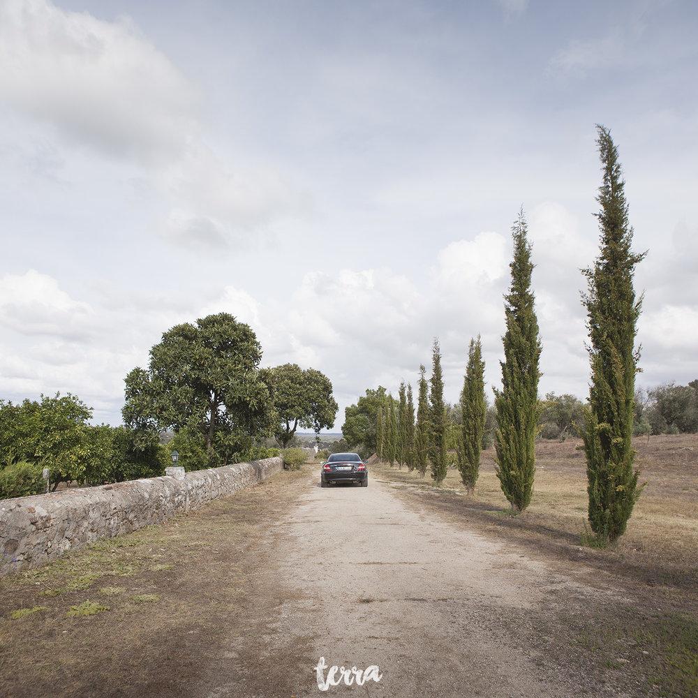 reportagem-casamento-imany-country-house-alentejo-terra-fotografia-0026.jpg