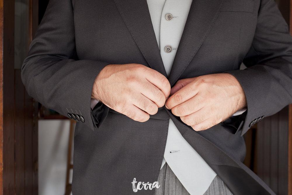 reportagem-casamento-imany-country-house-alentejo-terra-fotografia-0036.jpg