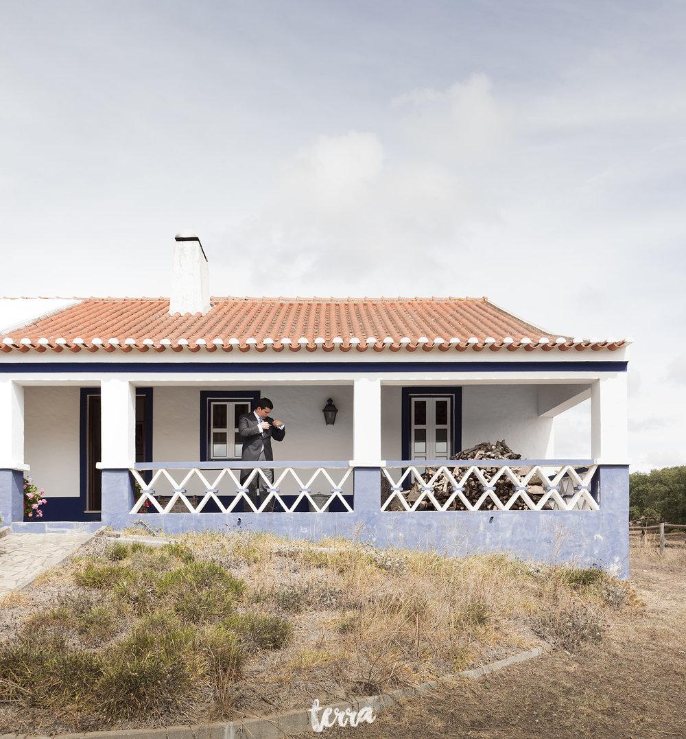 reportagem-casamento-imany-country-house-alentejo-terra-fotografia-0040.jpg