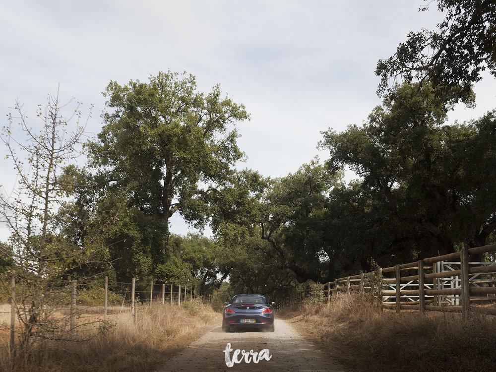 reportagem-casamento-imany-country-house-alentejo-terra-fotografia-0045.jpg