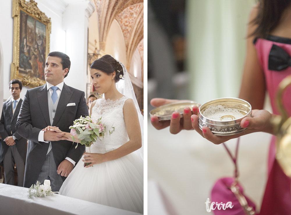 reportagem-casamento-imany-country-house-alentejo-terra-fotografia-0057.jpg