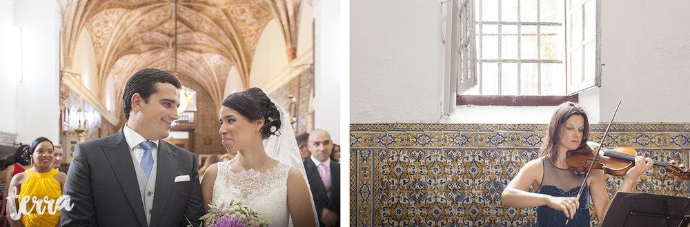 reportagem-casamento-imany-country-house-alentejo-terra-fotografia-0060.jpg