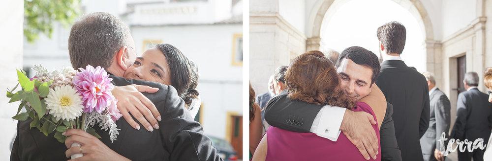 reportagem-casamento-imany-country-house-alentejo-terra-fotografia-0067.jpg